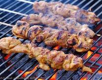 kebab2_x